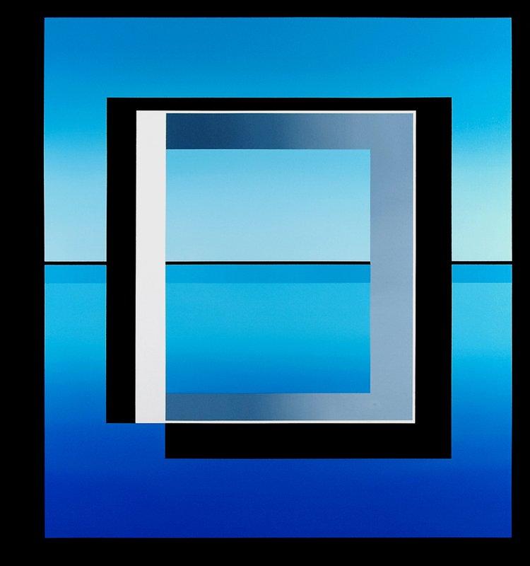 BlueEvening