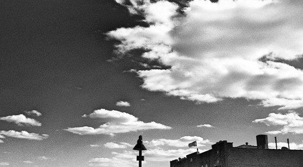 ©Rhynna Santos/Bronx Elevation