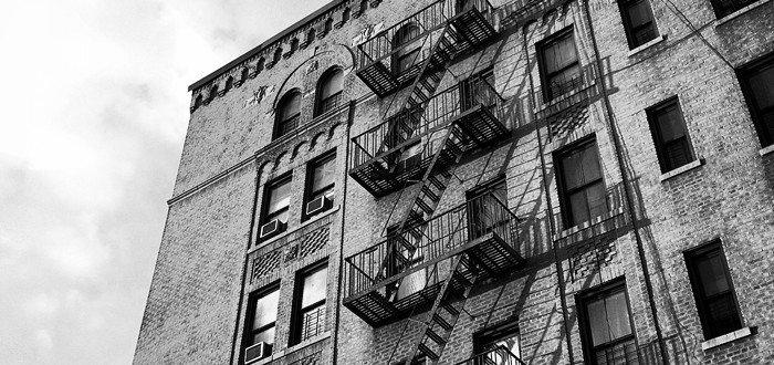 Everyday Bronx ©Rhynna Santos