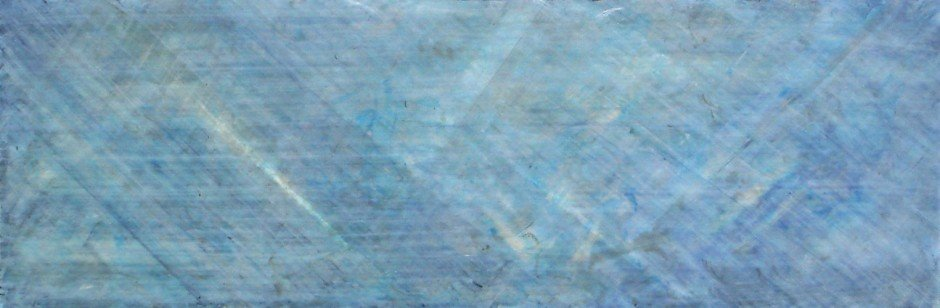 Untitled, C14-5