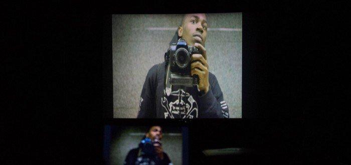 Danny Peralta at BX200 VAS @ Tuff City. Photo by Cinnamon Willis ©2015 cinnamonwillis@gmail.com
