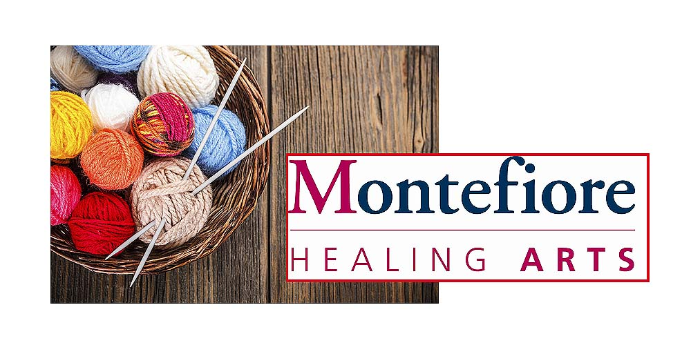 Job Opportunity - Experienced Knitting Instructor to Lead