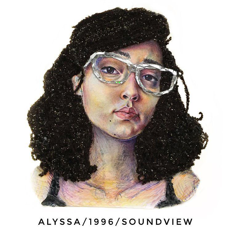 Alyssa/1996/Soundview