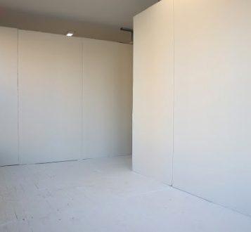 Studio 3C